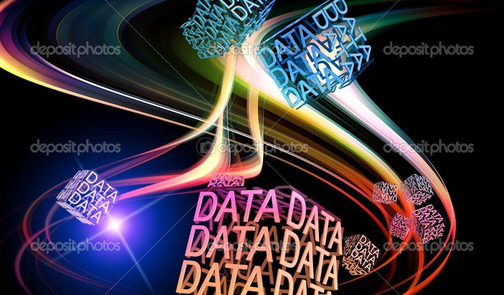 روش های افزایش ایمنی در دستگاه های تلفن همراه